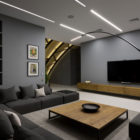 High Lounge by Alex Obraztsov (1)