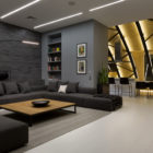 High Lounge by Alex Obraztsov (2)