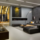 High Lounge by Alex Obraztsov (3)