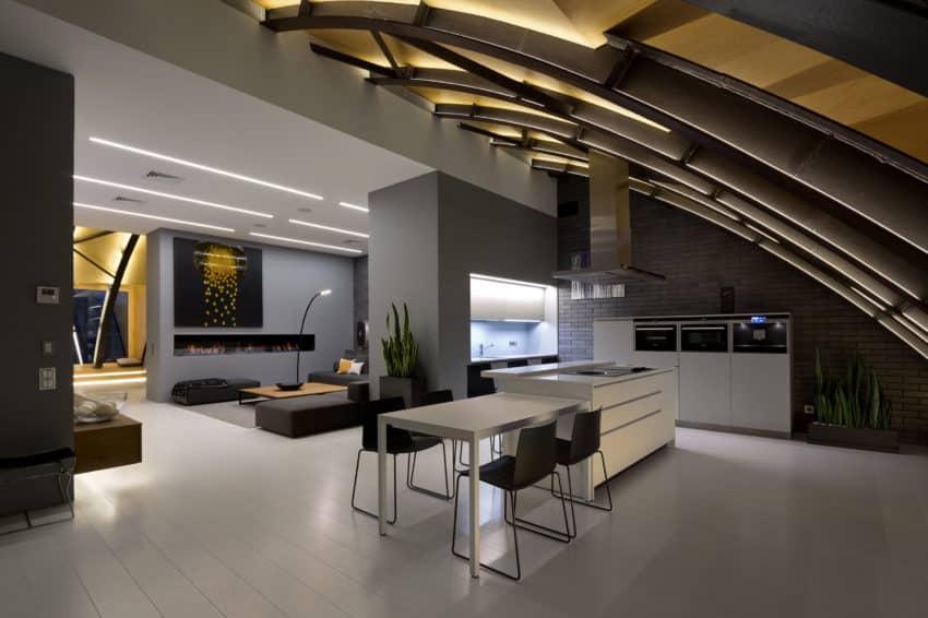 High Lounge by Alex Obraztsov (9)