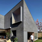 Hoddle House by Freedman White (1)