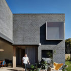 Hoddle House by Freedman White (2)