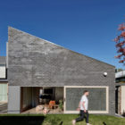 Hoddle House by Freedman White (3)