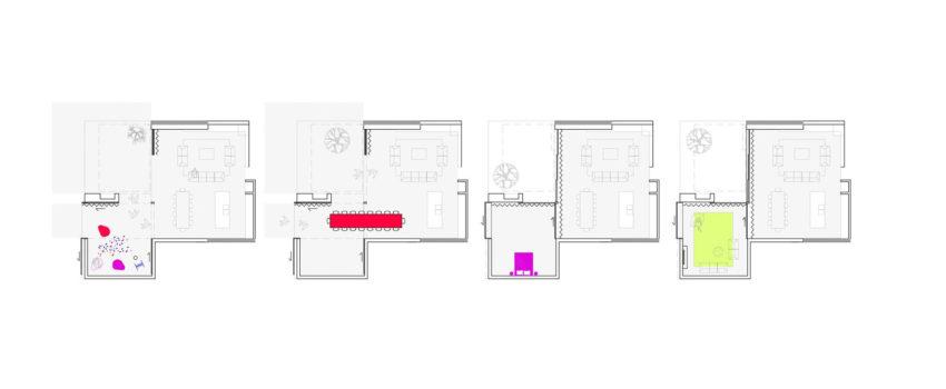 Hoddle House by Freedman White (13)