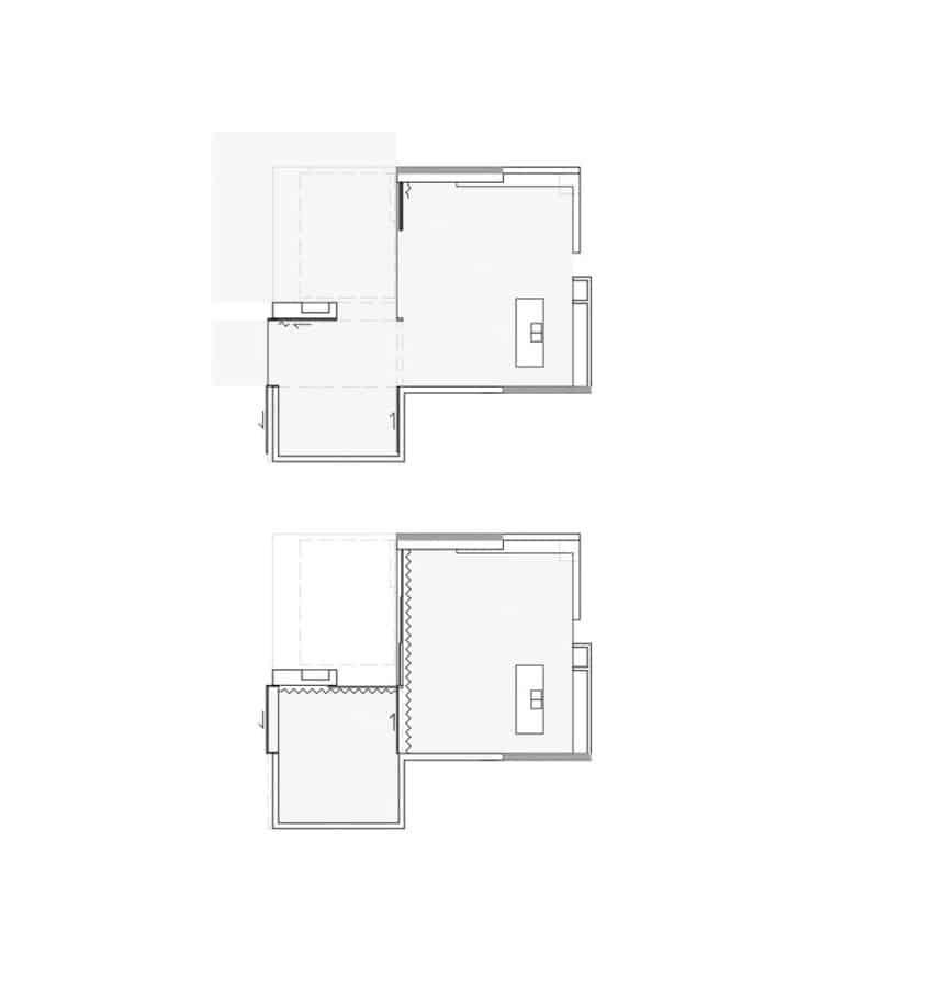 Hoddle House by Freedman White (14)