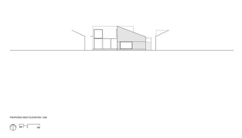 Hoddle House by Freedman White (15)