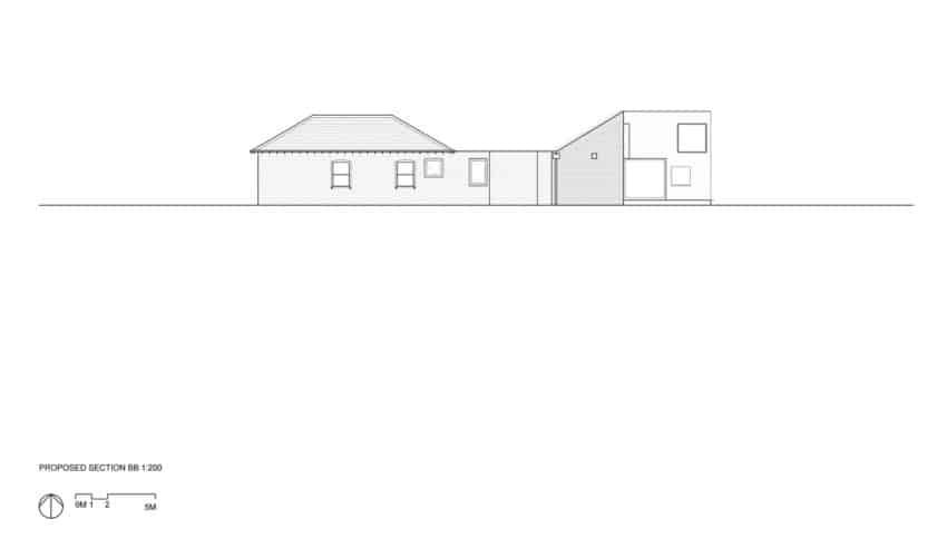 Hoddle House by Freedman White (16)