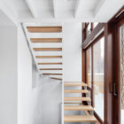 Hotel de Ville Residence by Architecture Microclimat (9)