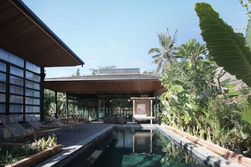 House 1 by Alexis Dornier (2)
