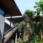 House 1 by Alexis Dornier (7)