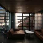 House 1 by Alexis Dornier (10)