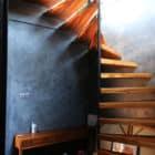 House 1 by Alexis Dornier (17)