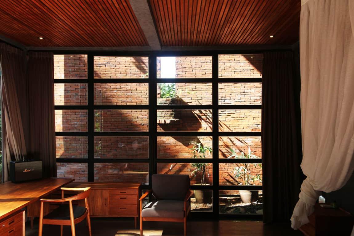 House 1 by Alexis Dornier (22)