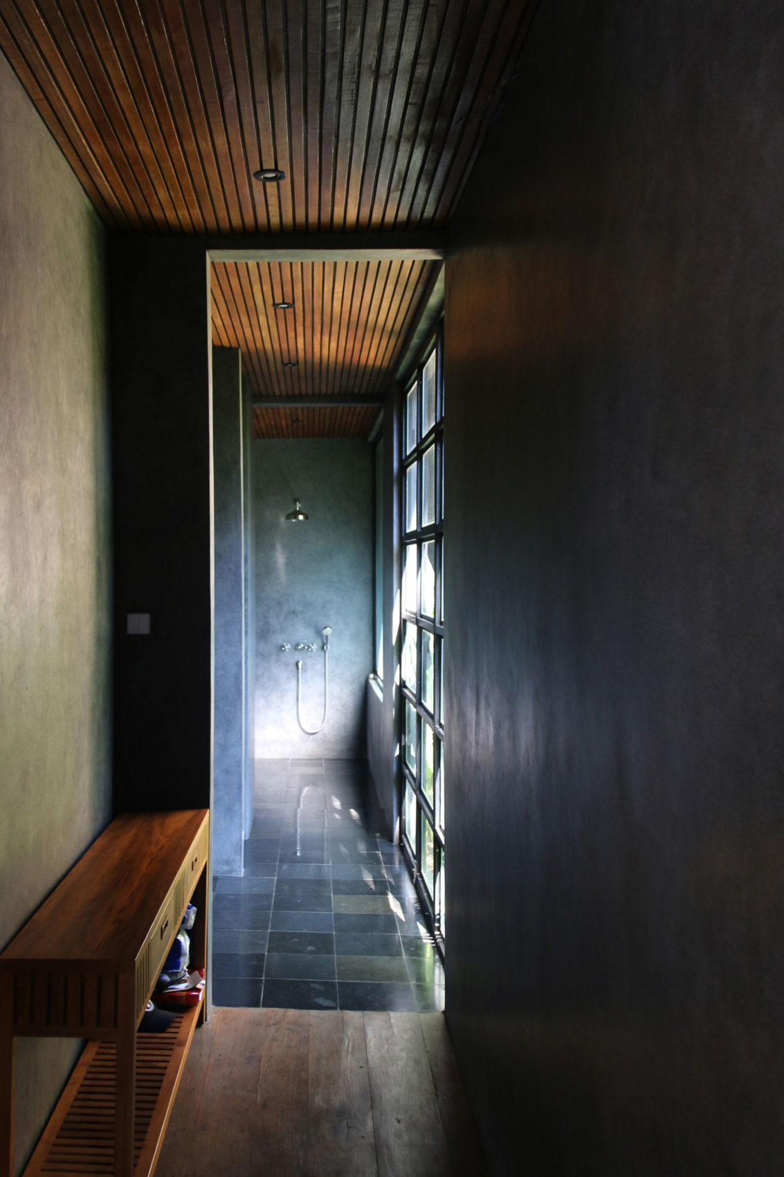 House 1 by Alexis Dornier (23)