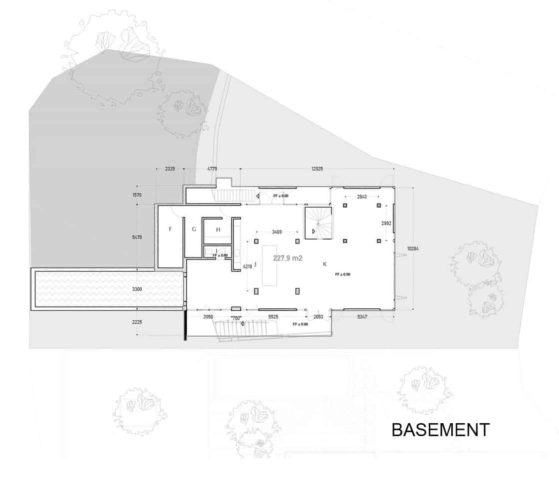 House 1 by Alexis Dornier (26)