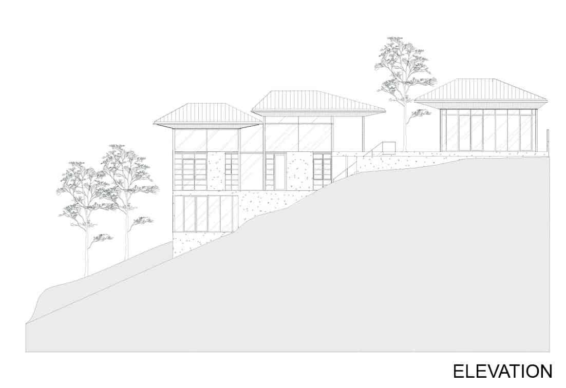 House 1 by Alexis Dornier (29)