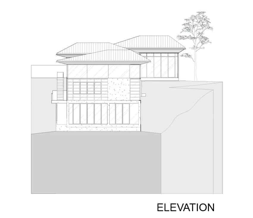 House 1 by Alexis Dornier (30)