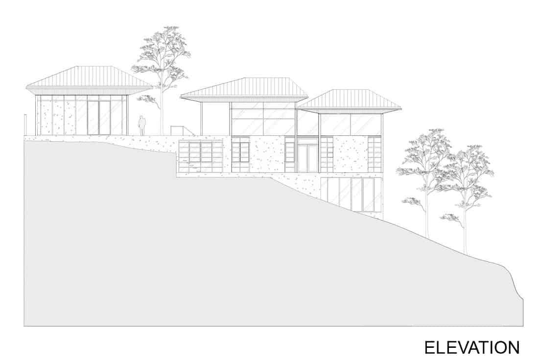 House 1 by Alexis Dornier (31)