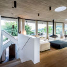 House E by Caramel Architekten (2)