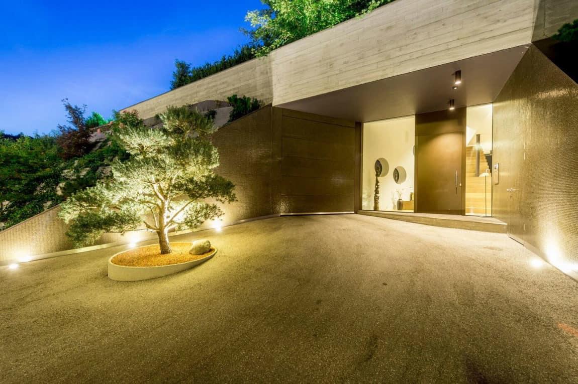 House E by Caramel Architekten (6)