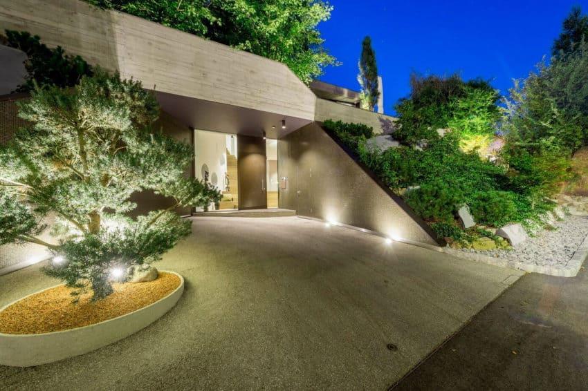 House E by Caramel Architekten (7)