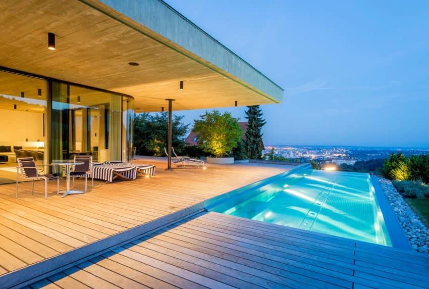 House E by Caramel Architekten (8)