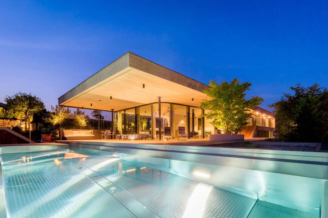House E by Caramel Architekten (9)