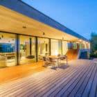 House E by Caramel Architekten (10)
