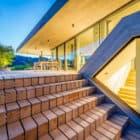 House E by Caramel Architekten (11)