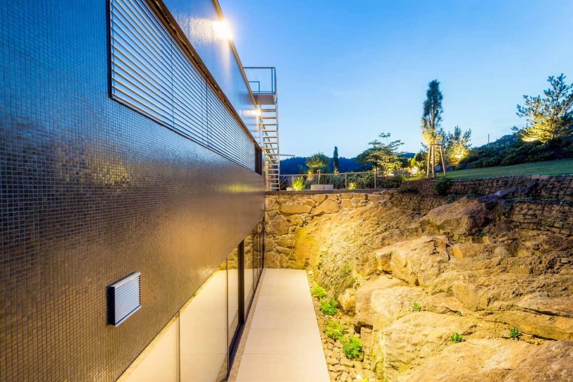 House E by Caramel Architekten (12)