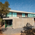 House Gauché by Earthworld Architects & Interiors (6)