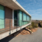 House Gauché by Earthworld Architects & Interiors (7)