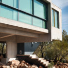 House Gauché by Earthworld Architects & Interiors (8)