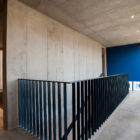 House Gauché by Earthworld Architects & Interiors (17)