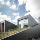 House PIBO by OYO (2)