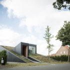 House PIBO by OYO (3)