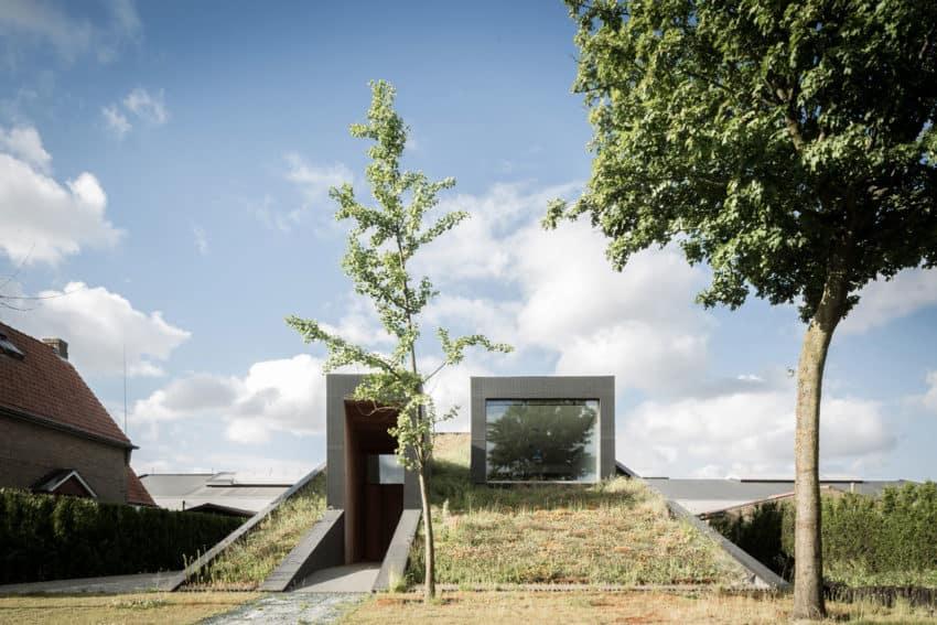 House PIBO by OYO (4)