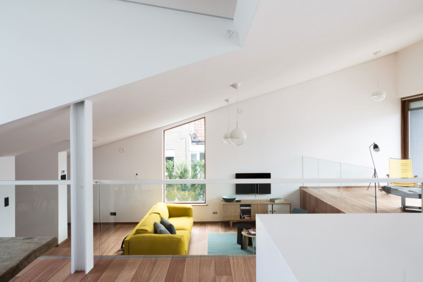 House PIBO by OYO (7)