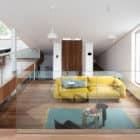 House PIBO by OYO (8)