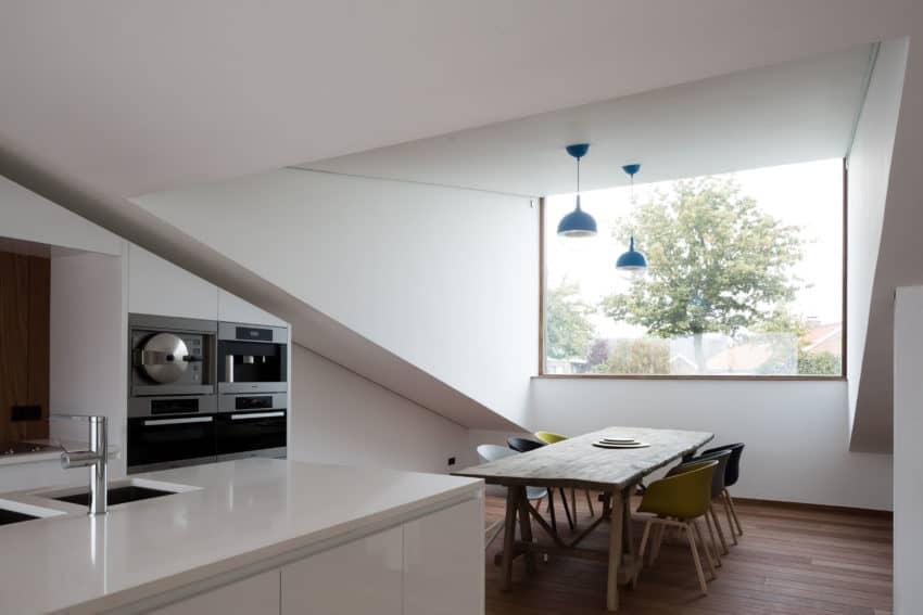 House PIBO by OYO (11)