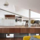 House PIBO by OYO (12)