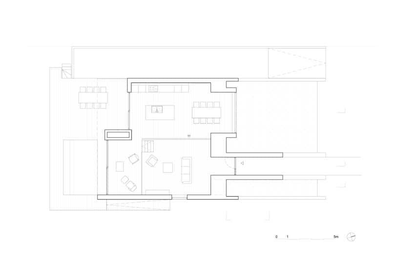 House PIBO by OYO (15)
