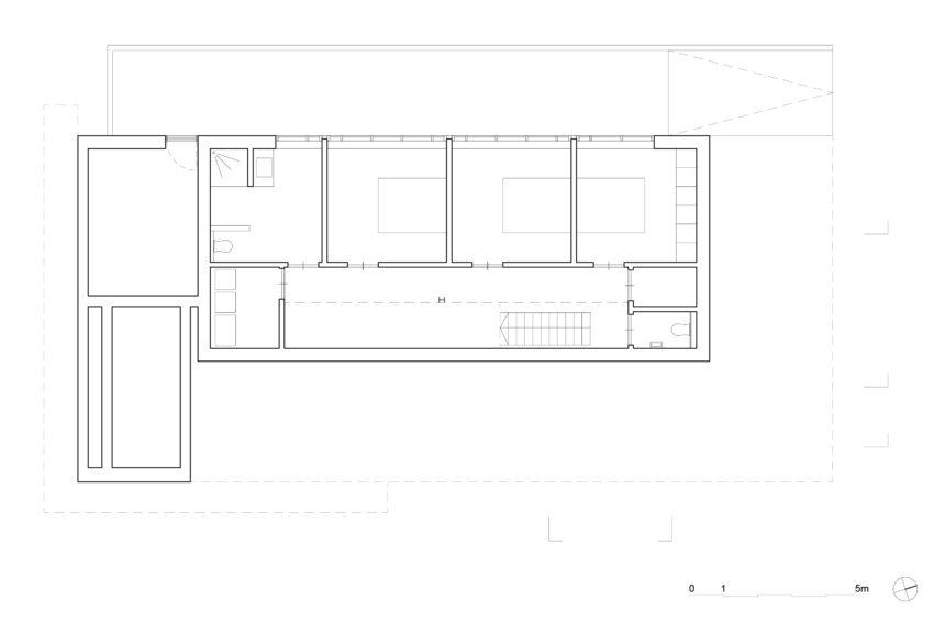 House PIBO by OYO (16)