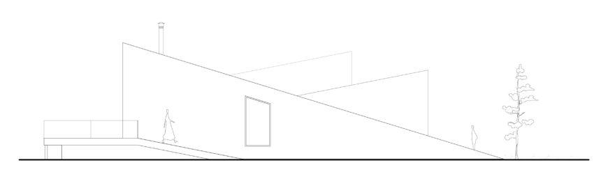 House PIBO by OYO (17)