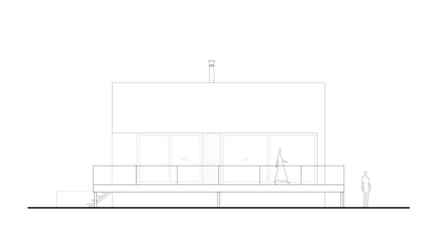 House PIBO by OYO (18)
