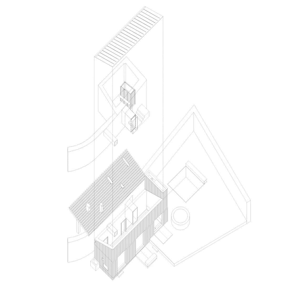 House in Chamusca Da Beira by João Mendes Ribeiro (36)