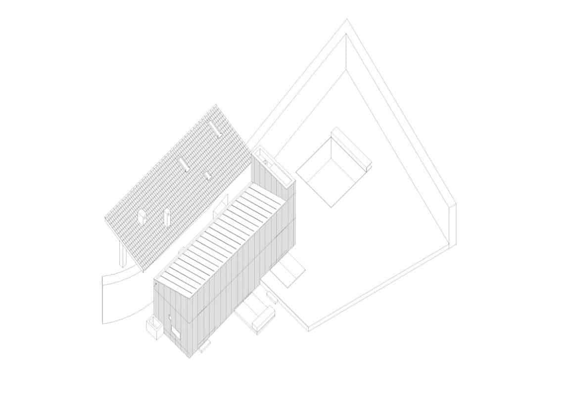 House in Chamusca Da Beira by João Mendes Ribeiro (37)