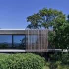 House in Nürtingen by Manuela Fernandez Langenegger (1)
