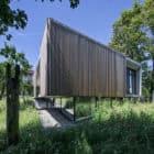 House in Nürtingen by Manuela Fernandez Langenegger (2)