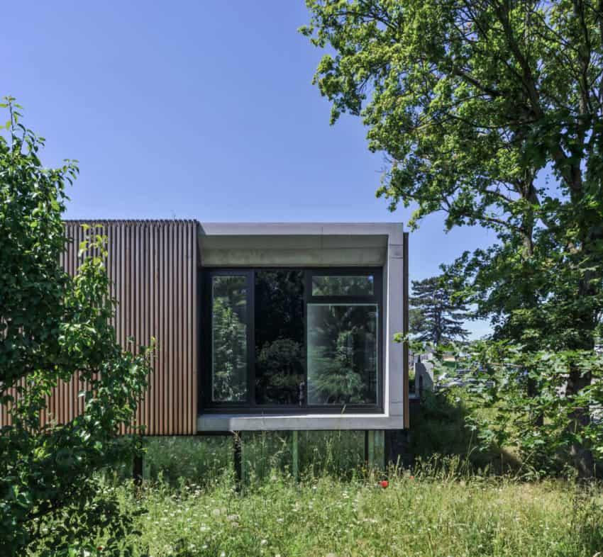 House in Nürtingen by Manuela Fernandez Langenegger (3)